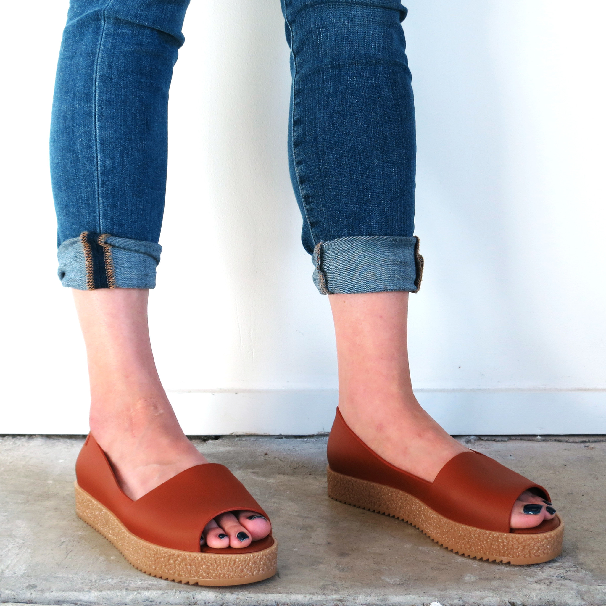Melissa Shoes For Women On Sale