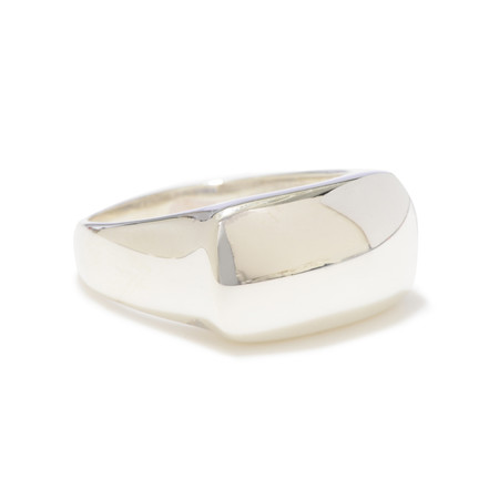 Tarin Thomas Earnest Ring