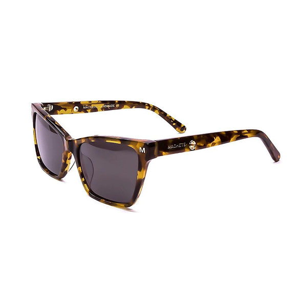 Machete Sally Sunglasses