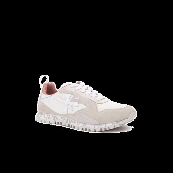 Premiata Runsead Women Runsead-5231 sneakers - White