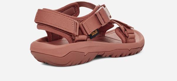 Teva Women's Hurricane Verge Sandals - Aragon