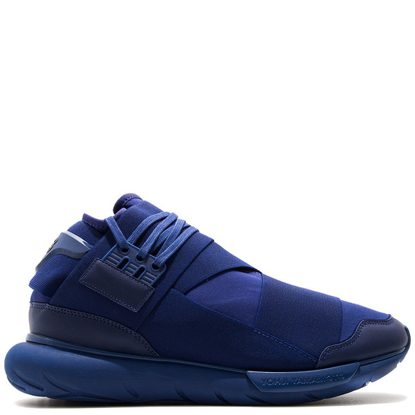 105f31977d09e ... QASA HIGH - AMAZON PURPLE. sold out. Y-3 · Shoes