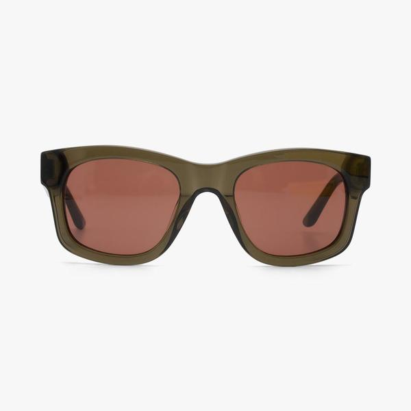 Sun Buddies Bibi Sunglasses - Lost Woods