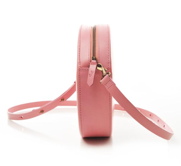 VereVerto Rosa Miro Bag