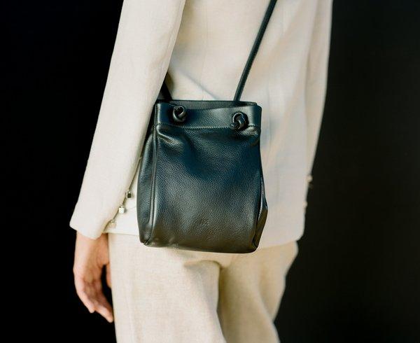 ARE Studio Ines Bag