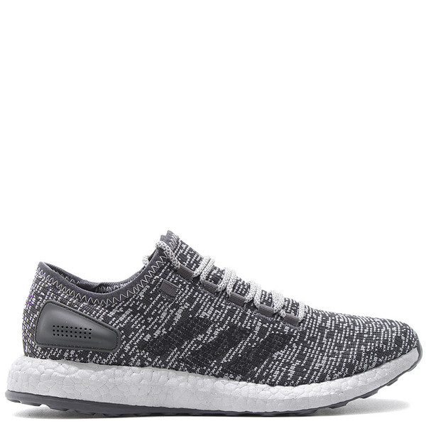 53c1b48114d40 ADIDAS PUREBOOST LTD   DGH SOLID GREY. sold out. Adidas
