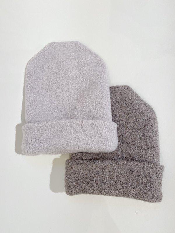 Lauren Manoogian Carpenter Hat