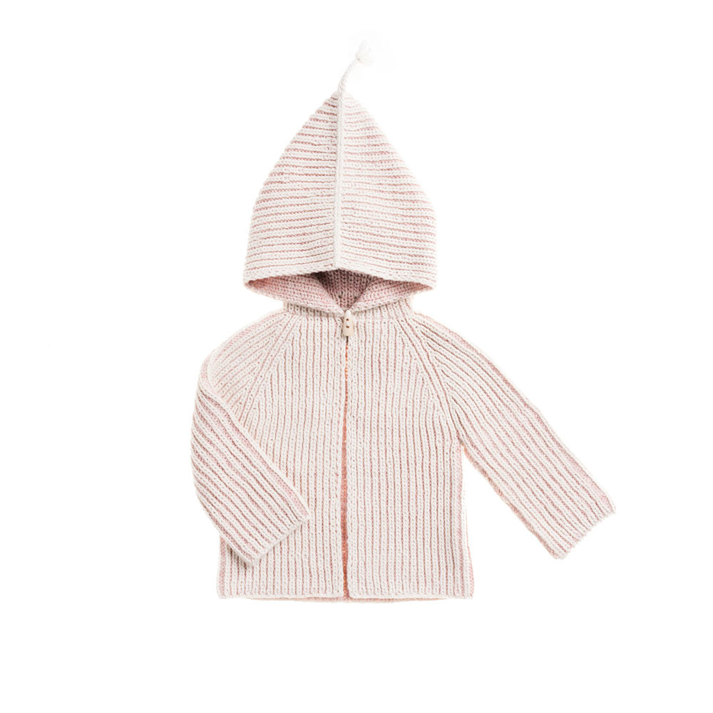 Plum Island Beach: Kids Misha & Puff Plum Island Beach Jacket