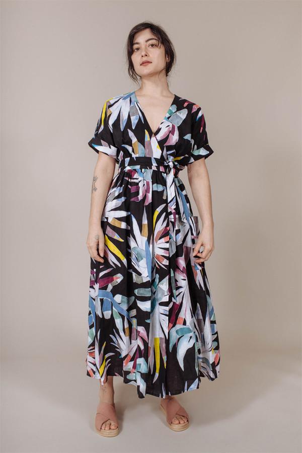 Mara Hoffman Dresses