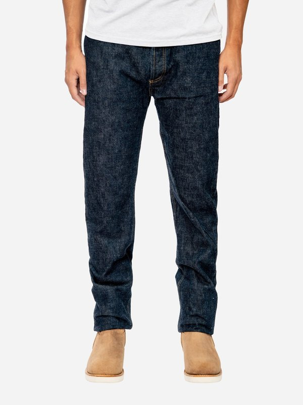 3Sixteen CT-100xk Jeans