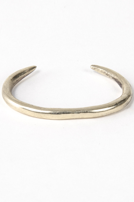 Echoes of Culture Extender Cuff