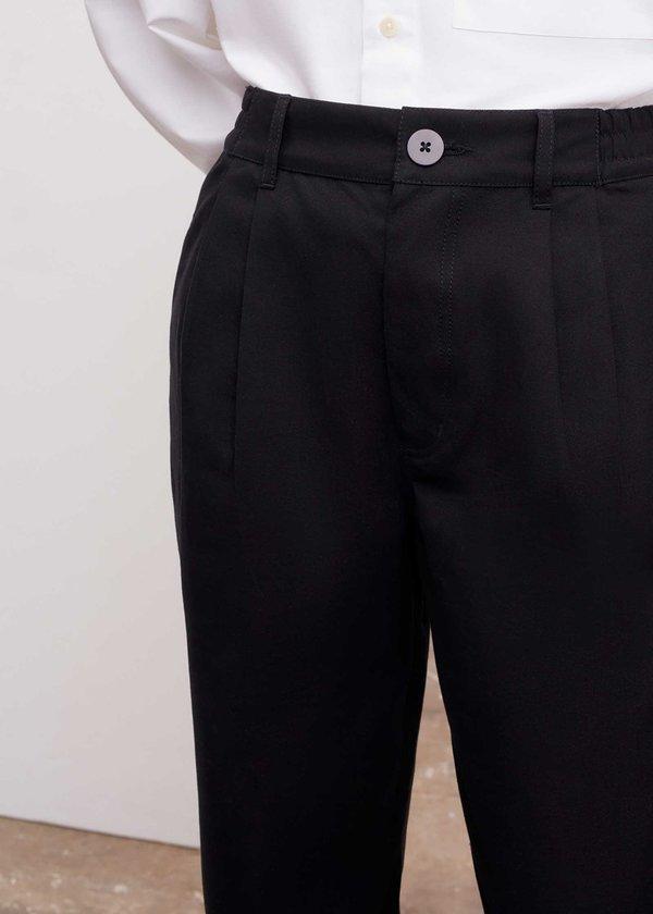 Unisex Kowtow Standard Pant