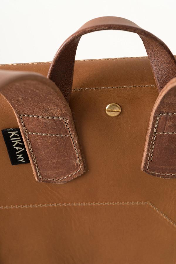 Постал 2 рюкзак рюкзак для роллерблейдинга