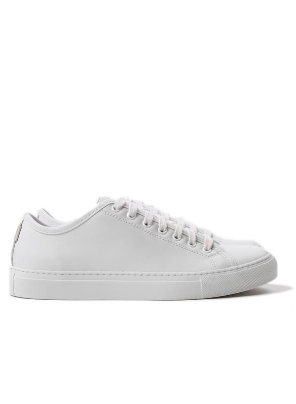 Diemme Veneto Low Sneakers XYh3gi1