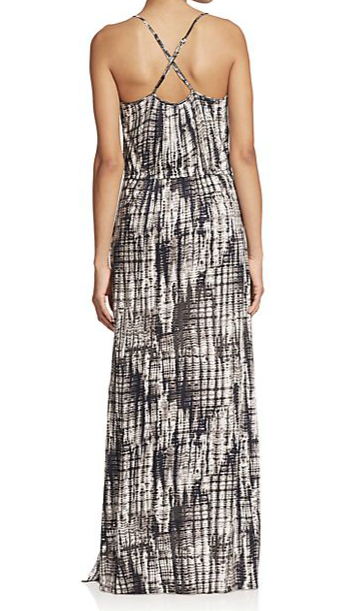 Joie Soso Maxi Dress