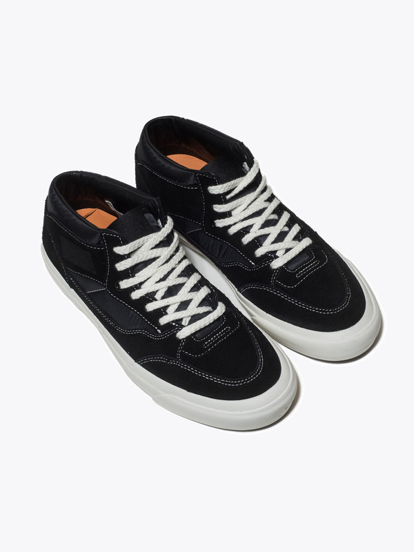 3f64f0311e The Vault by Vans x Our Legacy Legacy UA Half Cab Pro 92. sold out. VANS