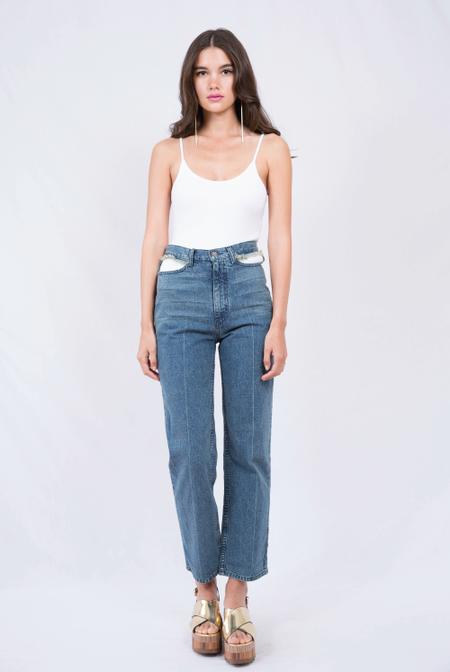 Hub-clothing-20170307031225
