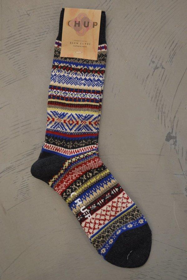 Aistear Socks