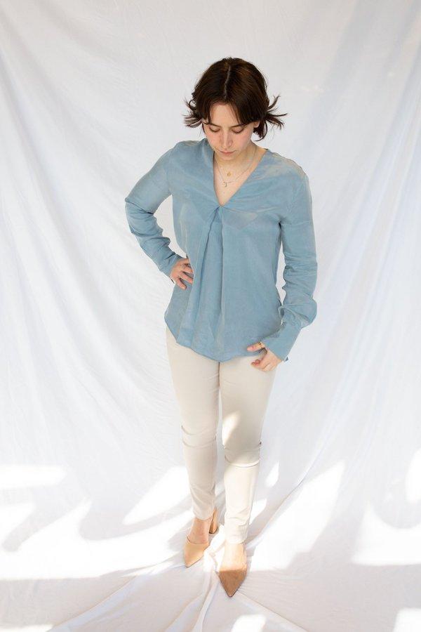 Kasia Shirt