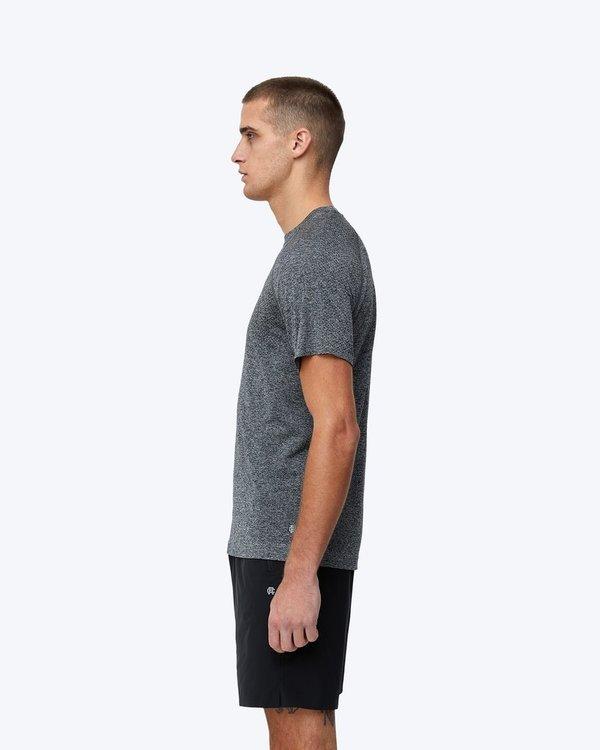 Seamless Training Shirt