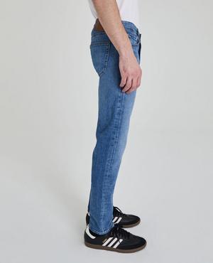 AG Jeans The Tellis denim - Tailor