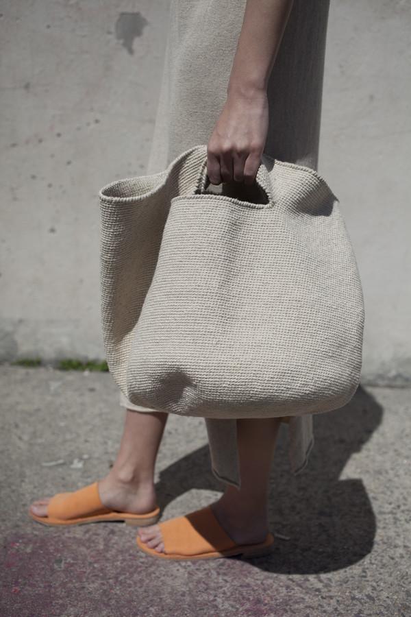Lauren Sac Bol Crochet Manoogian Prix De Gros Pas Cher En Ligne 0hpXd83heN