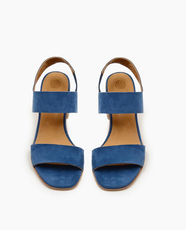 84526d9db Coclico Bask Sandal. sold out. Coclico
