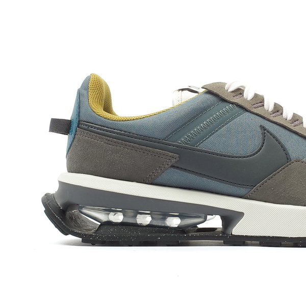 """AIR MAX PRE-DAY LX """"HASTA/ANTHRACITE-IRON GREY"""""""