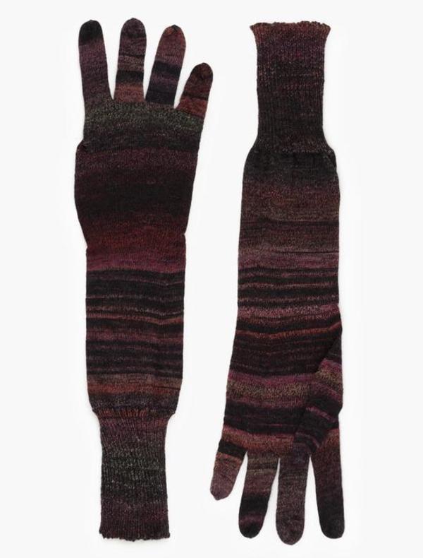 Paloma Wool Onawa Gloves