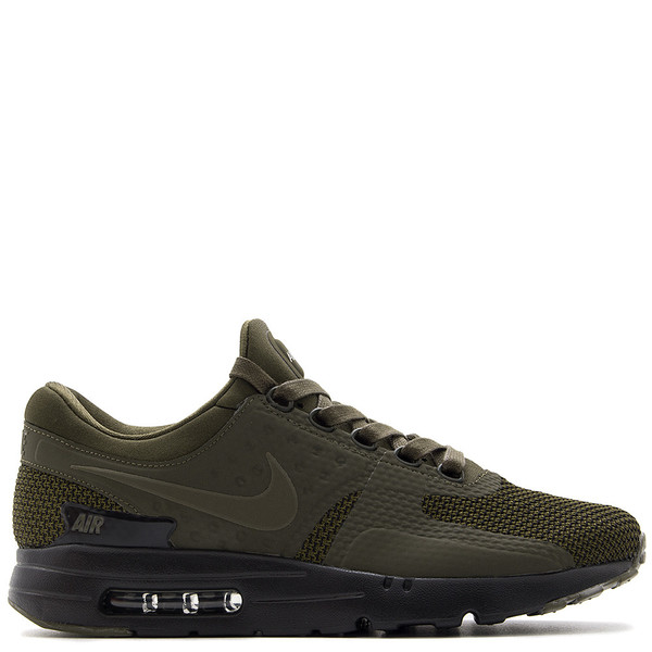 85921d3937 NIKE AIR MAX ZERO PREMIUM / DARK LODEN. sold out. Nike