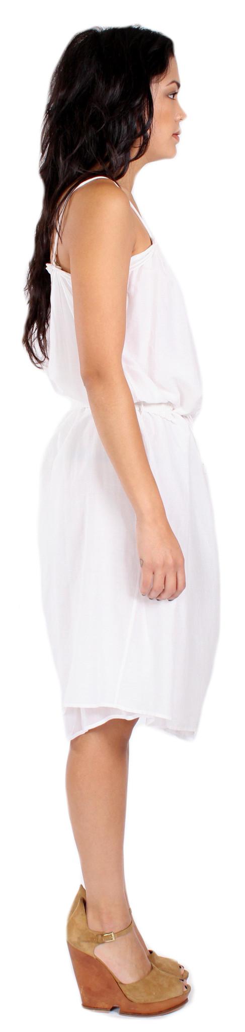 DAY Birger et Mikkelsen Unite Dress