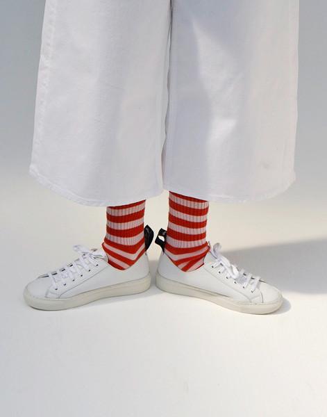 Samo Sneakers