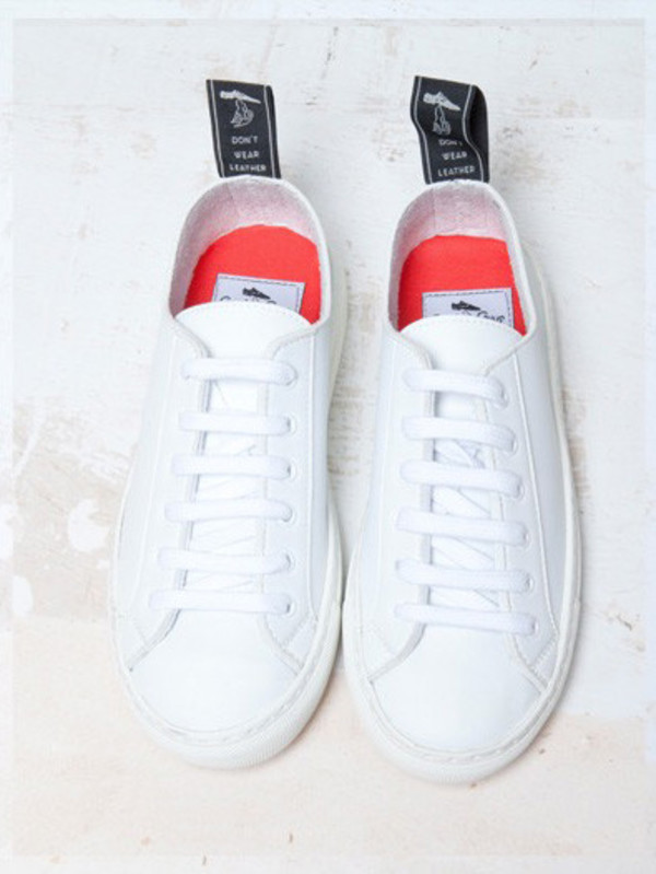 Good Guys Samo Sneakers