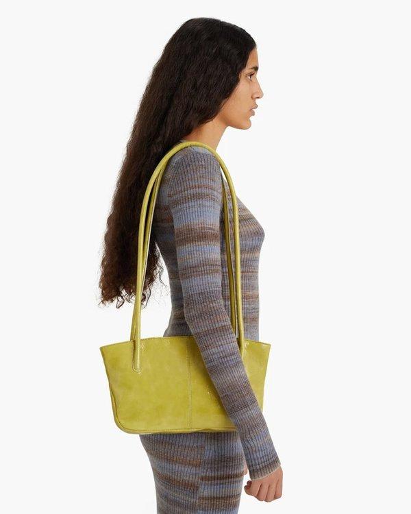PALOMA WOOL Samuela Bag - Light Green
