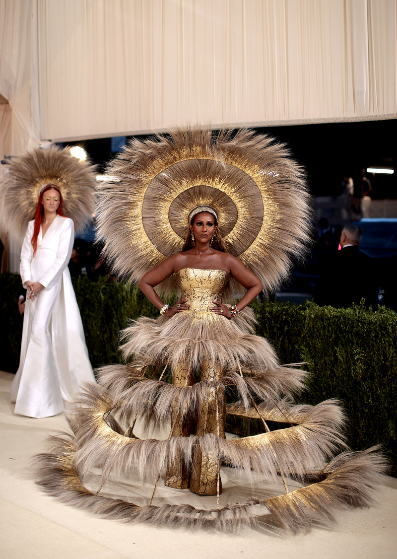 Iman-in-harris-reed-with-dolce---gabbana--20210921202659