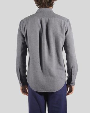 Portuguese Flannel Rud Shirt
