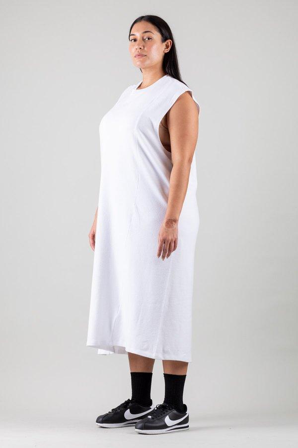 Toit Volant SANTA ANA CURVE DRESS