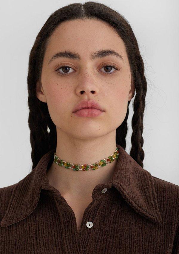Paloma Wool Primavera Choker
