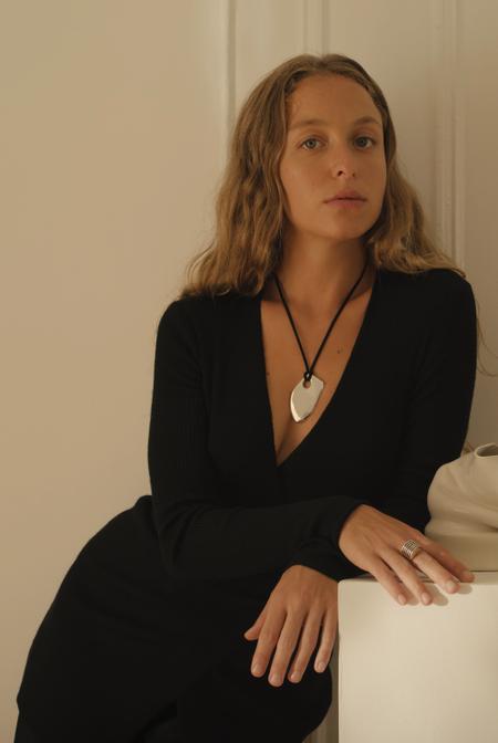 Barbara-hepworth-x-agmes-20170320225610