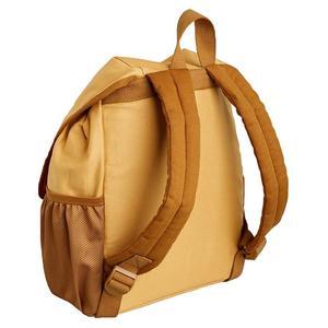 Kids Mini Rodini Child Hike N School Backpack - Beige