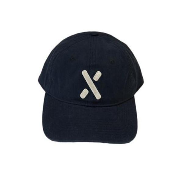 6fc057b39fe Alex Mill Duck Canvas Garment Dye Baseball Cap - Navy