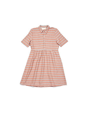 Ace & Jig Dune Park Dress