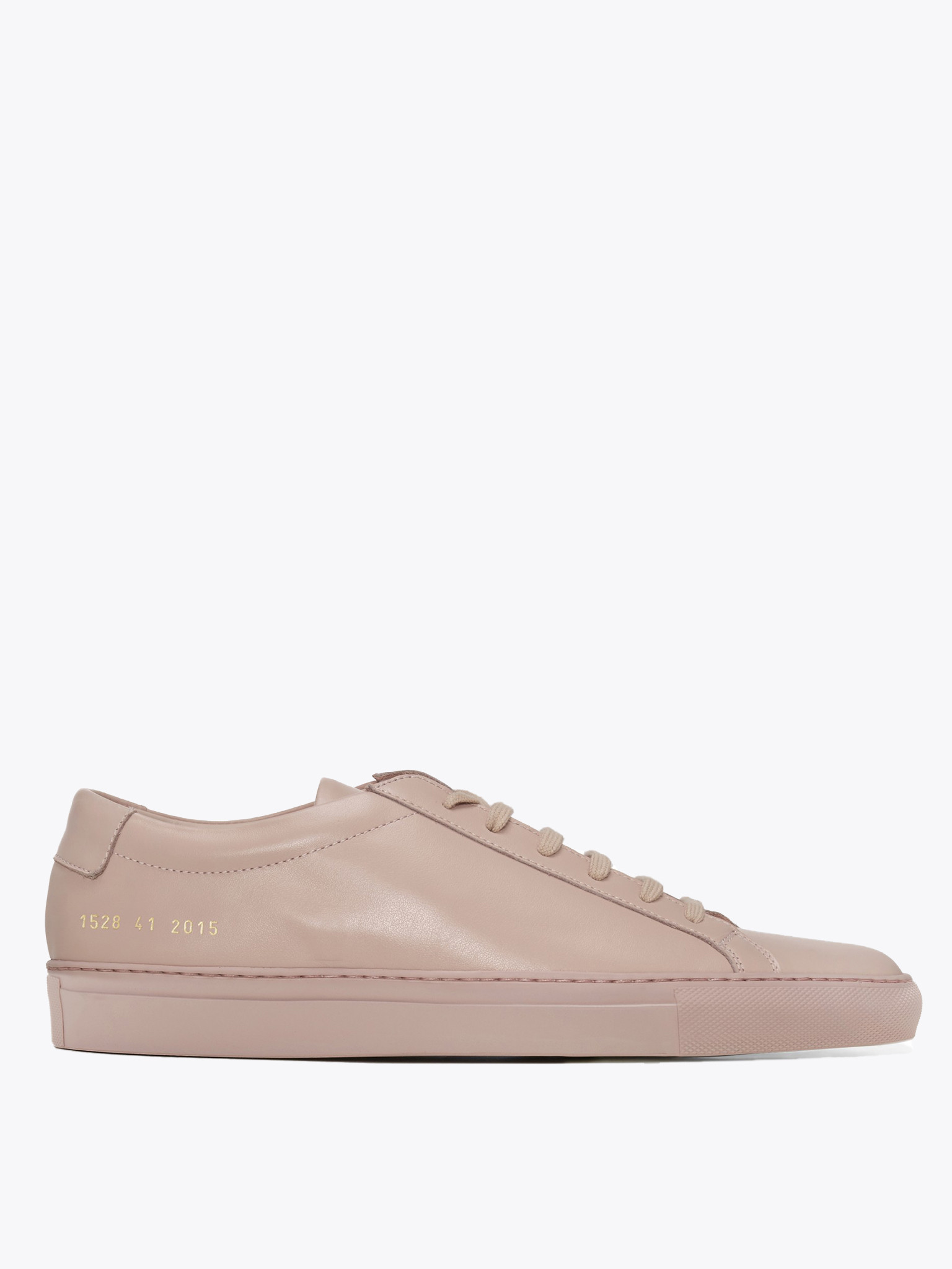 common projects original achilles low garmentory. Black Bedroom Furniture Sets. Home Design Ideas
