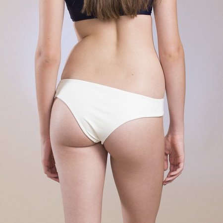 Cuche Julie Swim Bottom