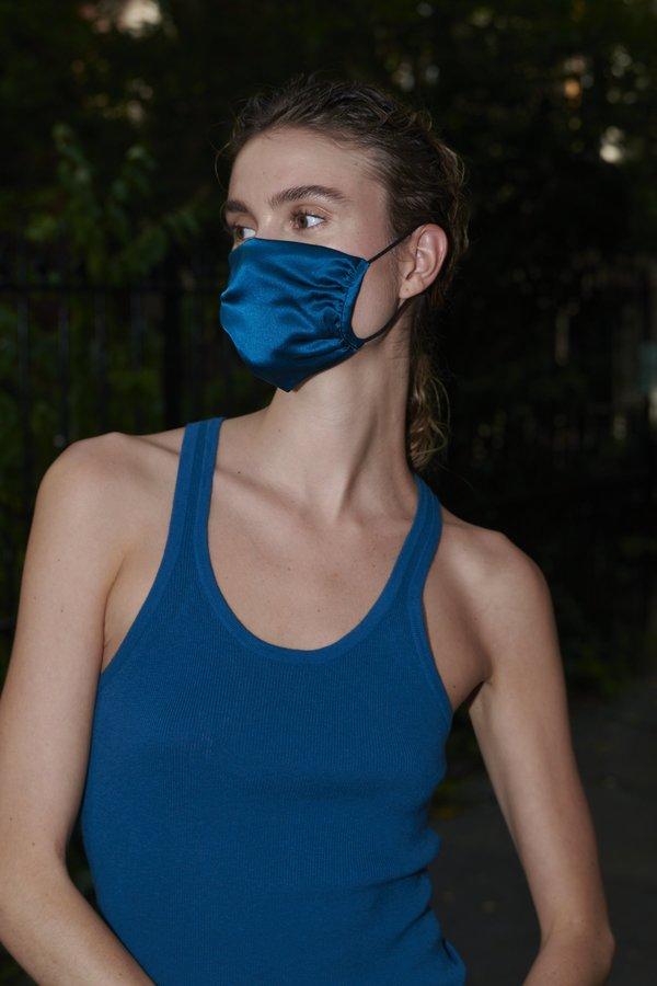 KES Peace 6 in 1 Pack  Set Face Covering - Ocean