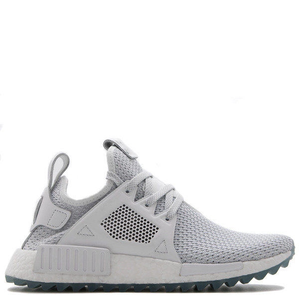 fcc064003 ADIDAS CONSORTIUM X TITOLO NMD R1 TRAIL - WHITE CLEAR. sold out. Adidas ·  Shoes · Sneakers