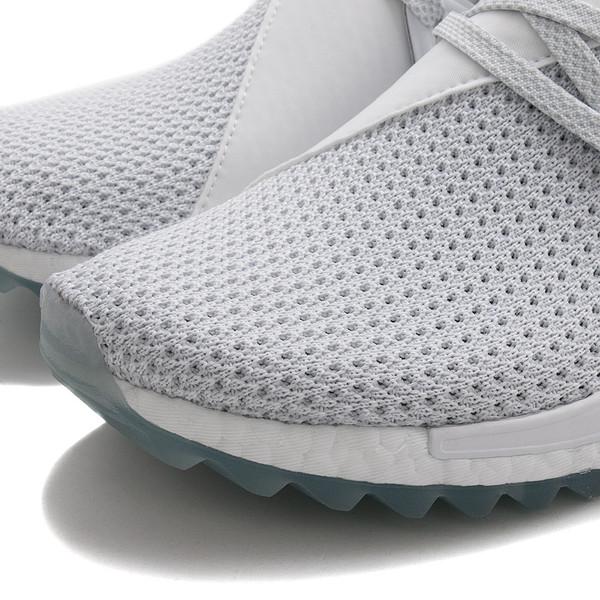 adidas NMD R1 Black Grey 6.5 13 Runner Ultra Boost Cream PK