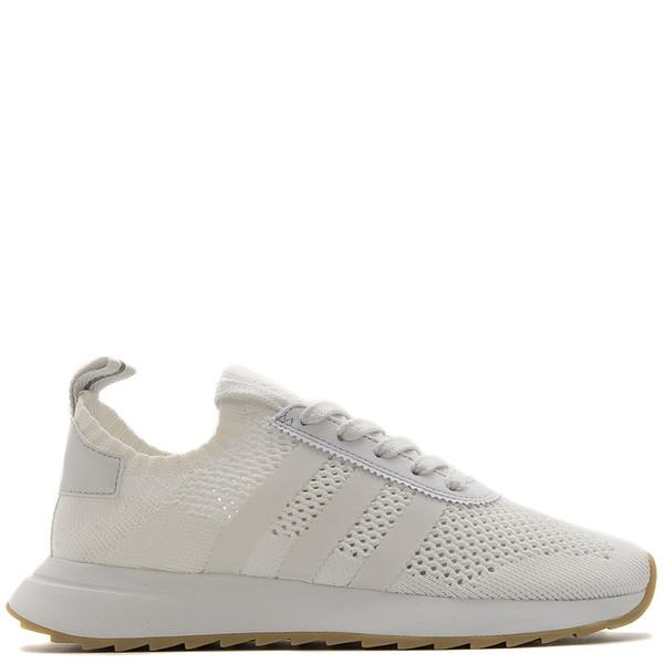 2e34ccf142656a Adidas Flashback Pk Crystal White