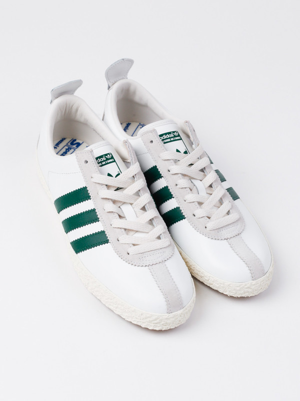 size 40 64960 26a88 Adidas Trainer SPZL
