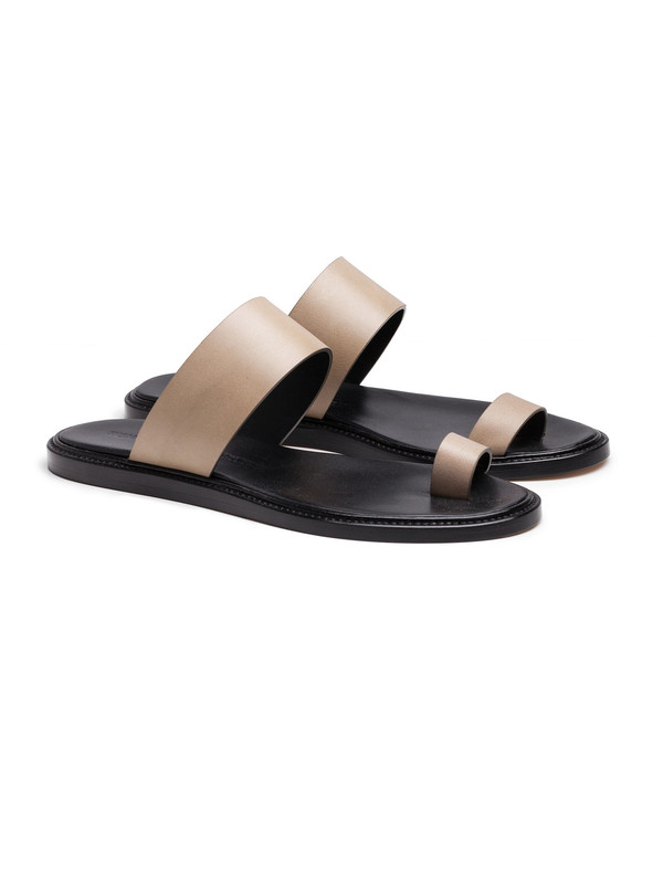 discounts sale online WOMAN by COMMON PROJECTS Sandals outlet affordable 1Kf59Xn5RN